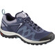 Salomon Ellipse Mehari Shoes Women Crown Blue/Evening Blue/Canal Blue